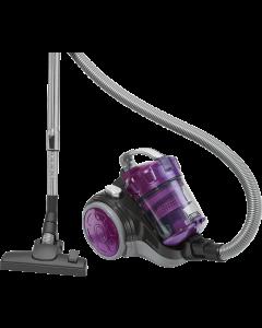 Clatronic Floor vacuum cleaner BS 1302 N purple