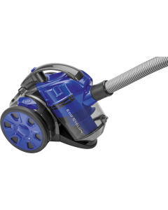 Clatronic Floor vacuum cleaner BS 1308 blue