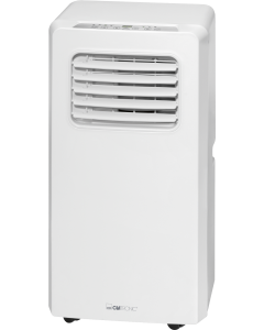 Clatronic Air conditioning unit CL 3671 white