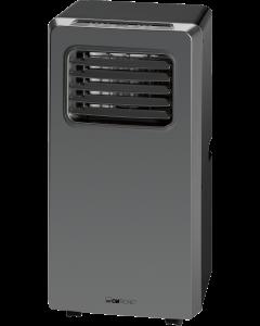 Clatronic Air conditioning unit CL 3672 black