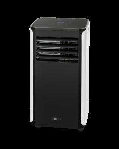 Clatronic Air conditioning unit WiFi CL 3716 black