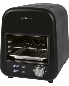 Clatronic Electric beef grill EBG 3760 black