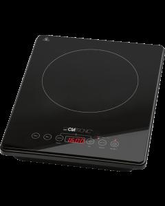 Clatronic Induction hotplate EKI 3569 black
