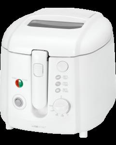 Clatronic Deep fat fryer FR 3390 white