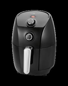 Clatronic Hot Air Fryer FR 3698 H black