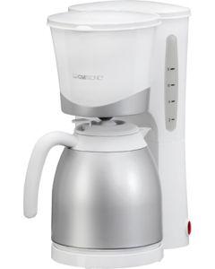 Clatronic Coffee machine with flask KA 3327