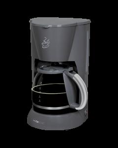 Clatronic Coffee machine  KA 3473 grey