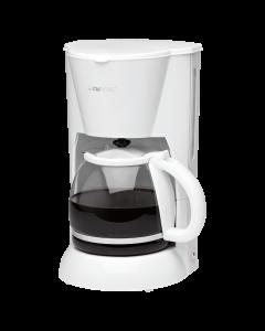 Clatronic Coffee machine KA 3473 white