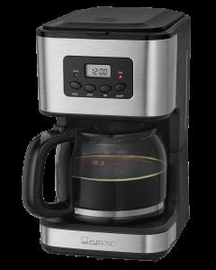 Clatronic Coffee machine with Timer KA 3642