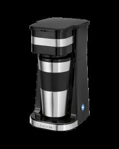 Clatronic Coffee machine KA 3733