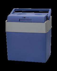 Clatronic Cool box KB 3714 Kühlbox blue