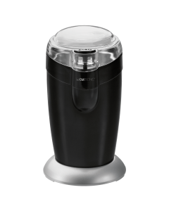 Clatronic Coffee grinder KSW 3306 black
