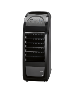 Clatronic Air cooler LK 3742 black
