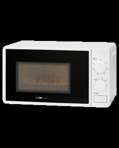 Clatronic Microwave MW 791 white