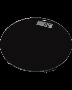 Clatronic PW 3369 Bathroom scale black