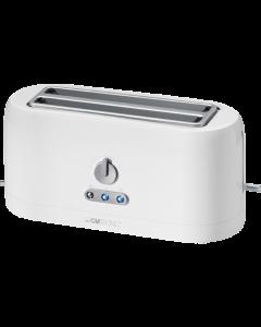 Clatronic Automatic toaster TA 3534
