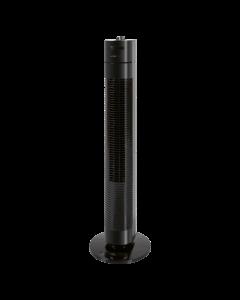 Clatronic Tower fan TVL 3770 black