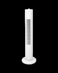 Clatronic Tower fan TVL 3770 white